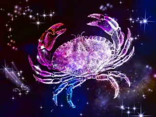 cancer-crab-1140x863