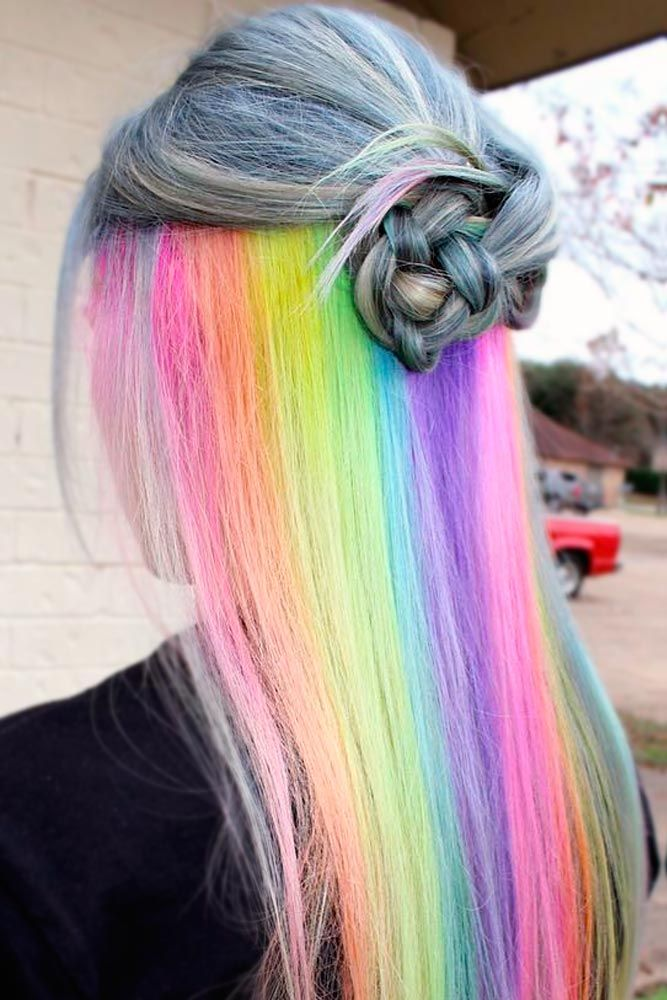 hidden-rainbow-hair-is-the-new-trend-of-2017-secret-rainbow-hair-tresses-allow-you-to-be-daring-and-switch-to-modest-wh