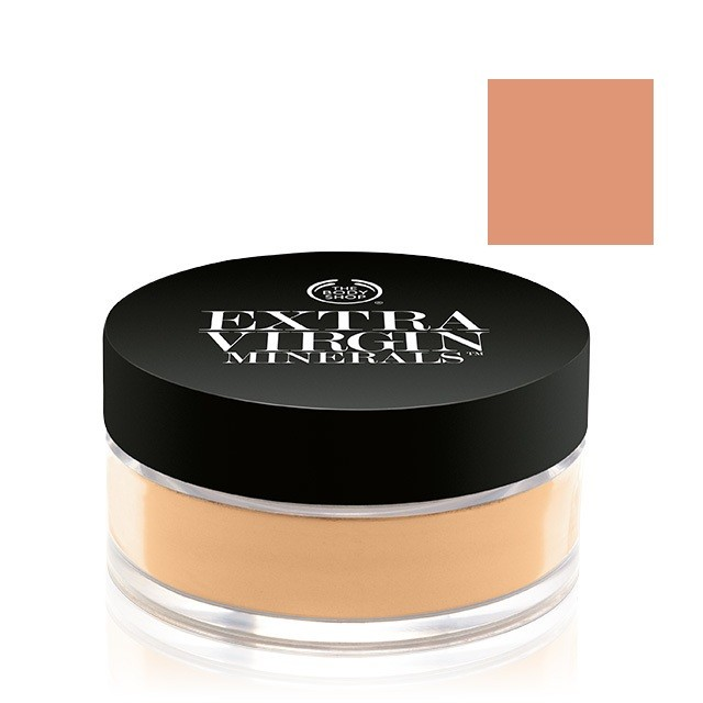 pudra-208-golden-vanilla