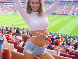 световно първенство