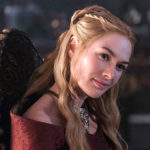 Cersei-Lannister-game-of-thrones-33804391-1024-576