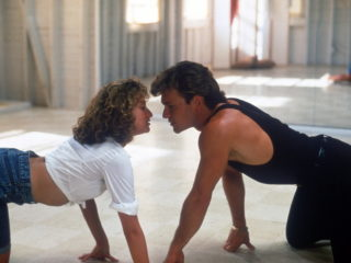 Dirty_Dancing_1986_Ucla_edu-1
