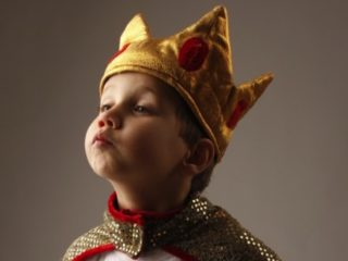RudeKids_King_900-574x800