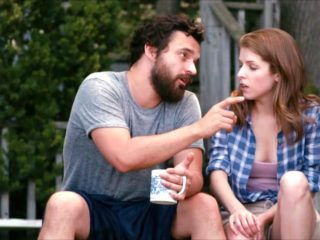 jake-johnson-in-drinking-buddies-movie-7