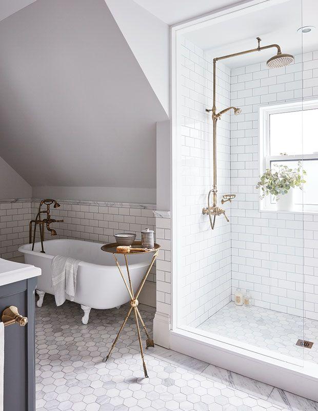 59cf9cd52830abaa260c905aae101bd4--bathroom-reno-white-bathroom-ideas
