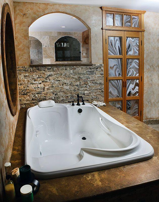 82e5df922a4eac13b1c78cb9283534d2--beautiful-bathrooms-dream-bathrooms