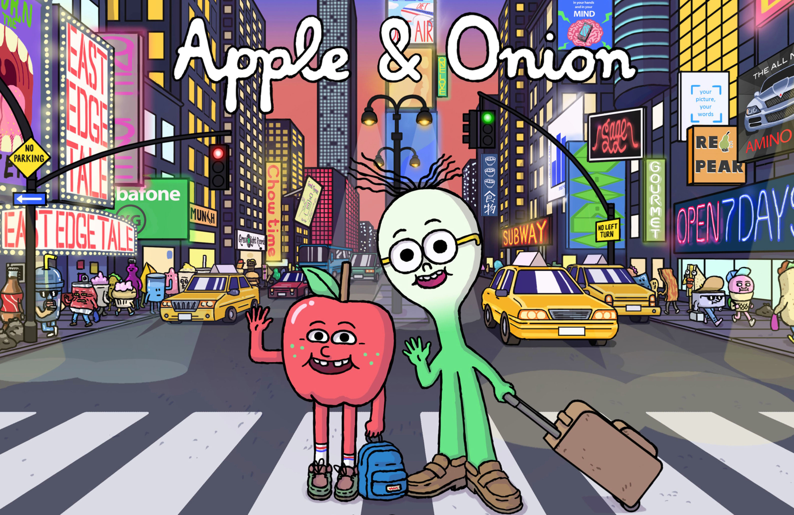 Apple_and_Onion_main