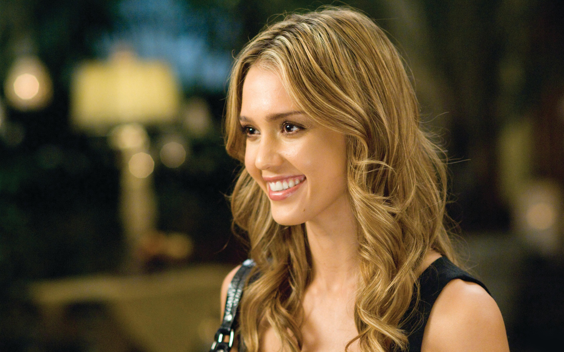 jessica-alba-hd-pic-free-download