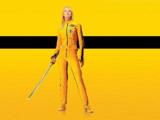 Kill-Bill-1108x623.jpeg