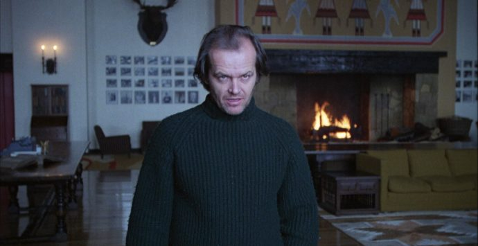 the-shining-movie-two