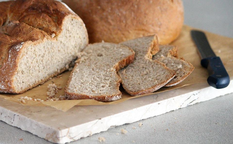 bread-1605315_960_720