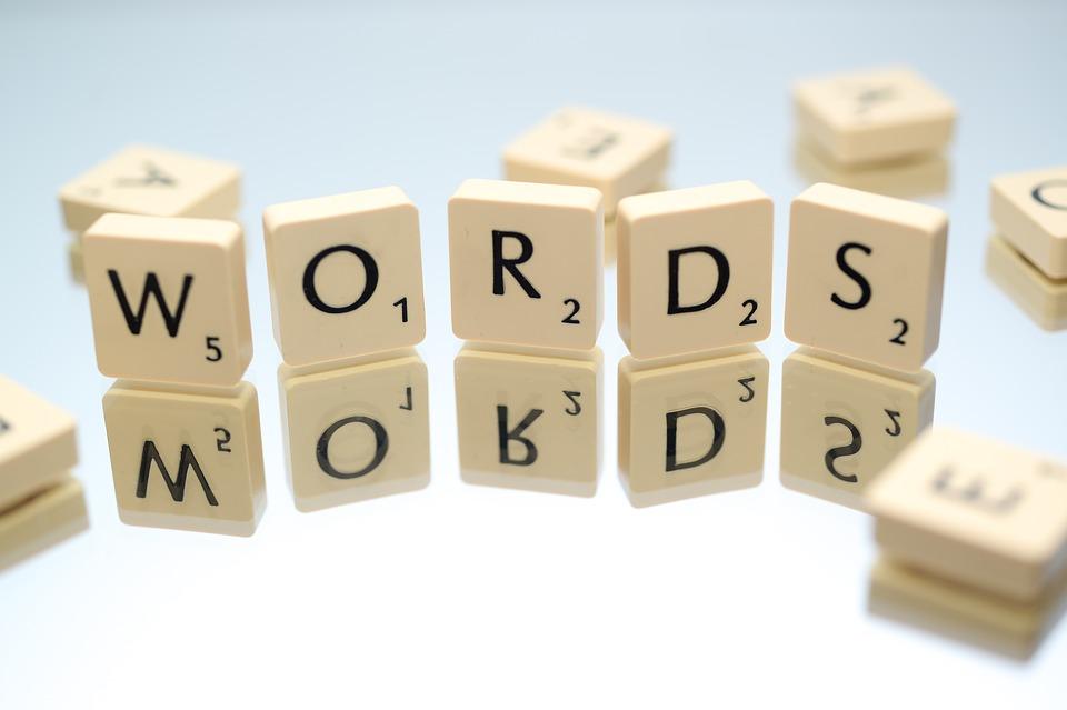 words-2971050_960_720
