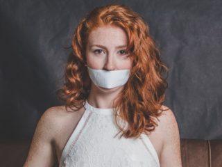 жена, феминизъм