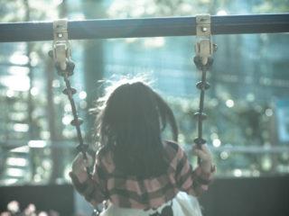 дете, момиченце