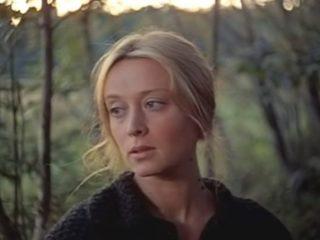 Маргарита Терехова - Наталия, Огледало, Тарковски