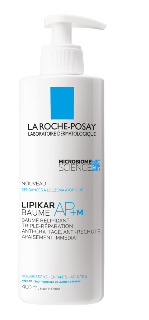 lrp-lipikar-baume-apm-400ml-spe-fr-packshot-front-bd