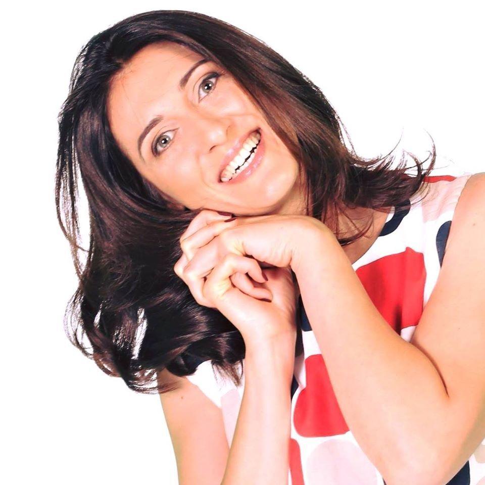 Ралица Стефанова