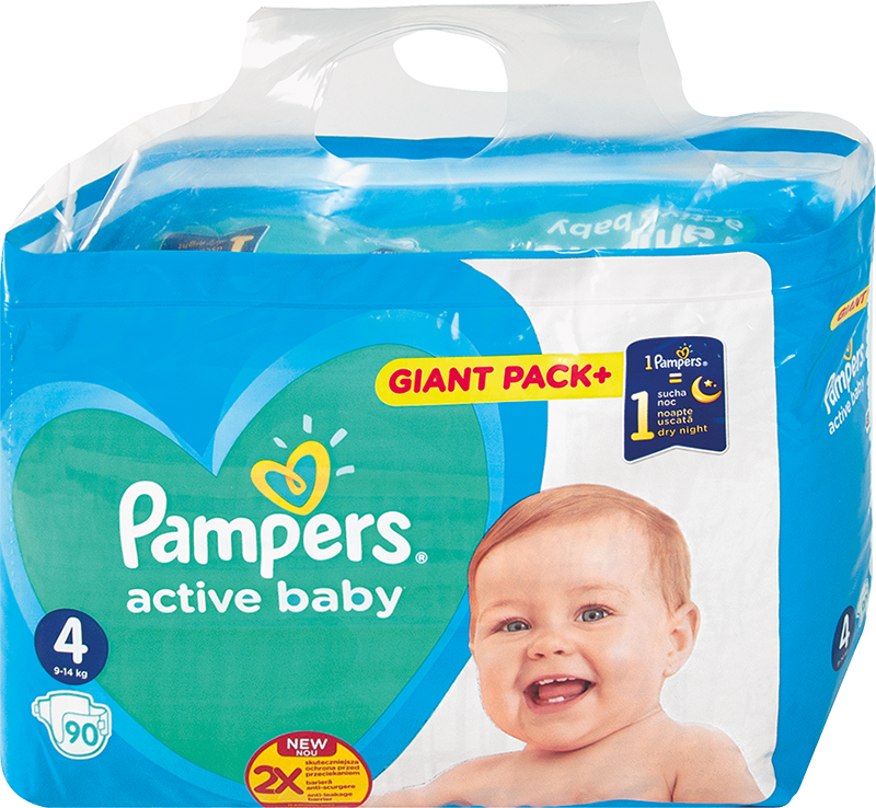 Pampers_0012271