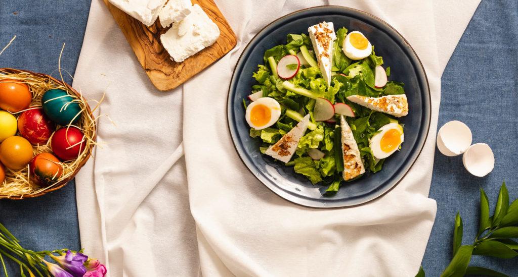 Velikdenska-salata