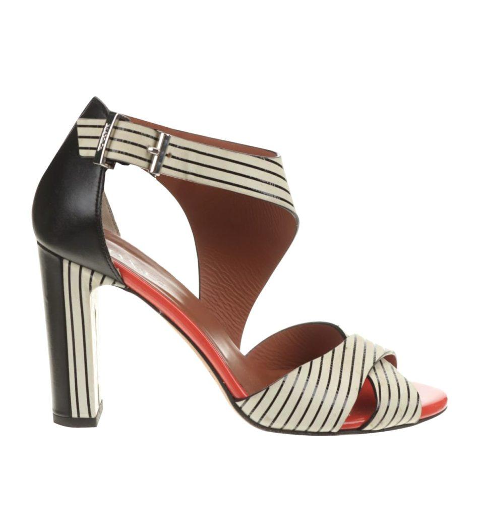 elegantni-damski-sandali