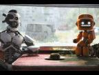 8 анимационни, които никак не са за деца: идеални за татковци